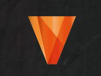 Viable Labs