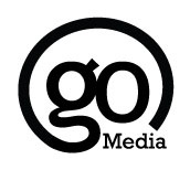 New Go Logo