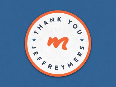 Happy Employee Appreciation Day! typography design graphic design flat logo icon minimal branding vector illustration