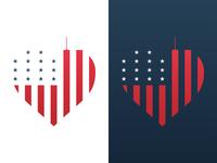 9/11 Social Post
