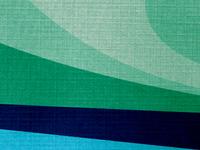 Textured Lines