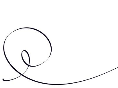 Whim 1 2019 illustration thepatricklee patrick lee zepeda