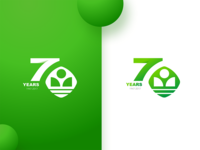 70-logo