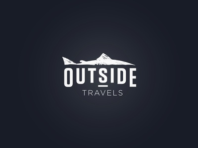 Outside Travels