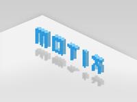 MOTIX logo