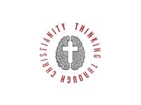 Thinking Through Christianity