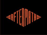 Aftermath Brewing Logo