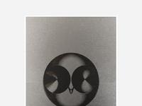 Owl jira ibarrez