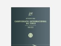 Tennis internacional ibarrez
