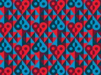 Suits Pattern