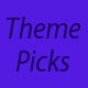 ThemePicks