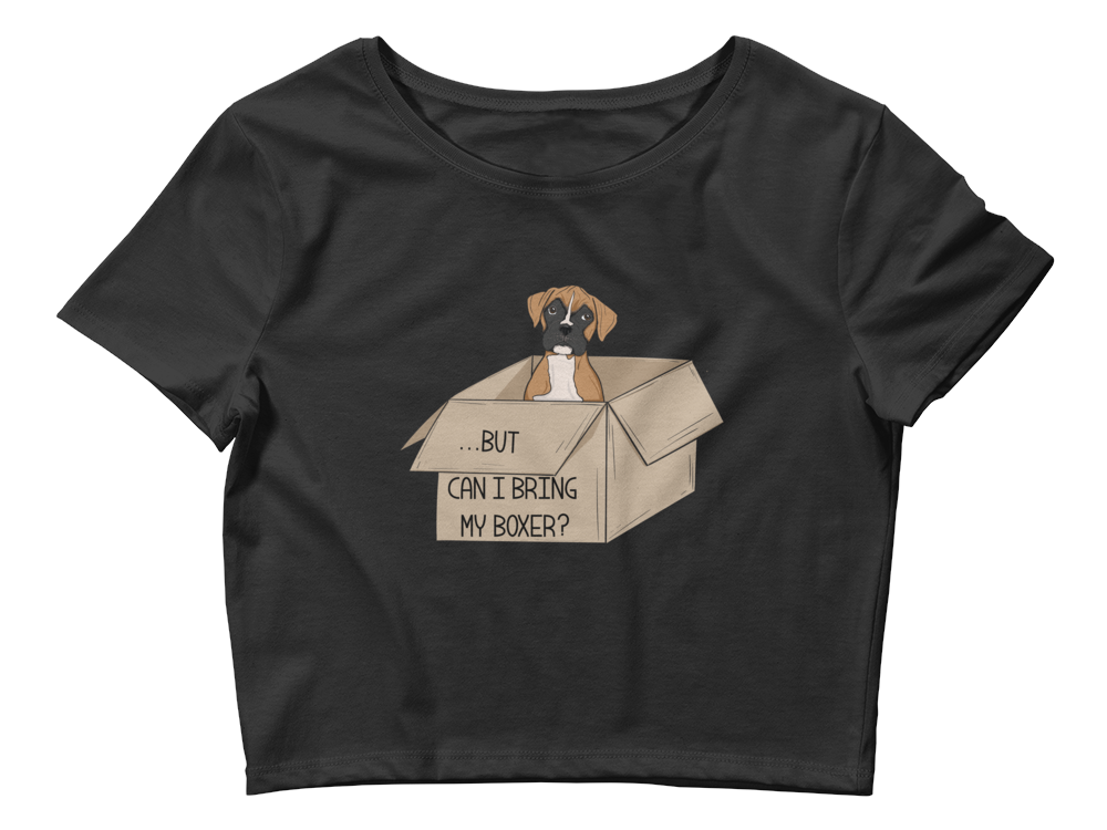 ...But Can I Bring My Boxer Graphic Tee Design graphic t-shirt vector t-shirt design illustration
