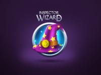 Inspector wizard