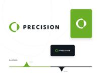 Precision Branding