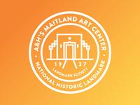 National Historic Landmark (Exploration)