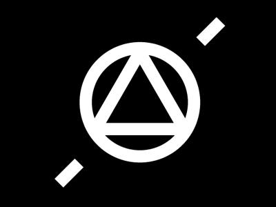 The Midnight Epic Branding flat vector design graphic design submarks typography logotype branding logo