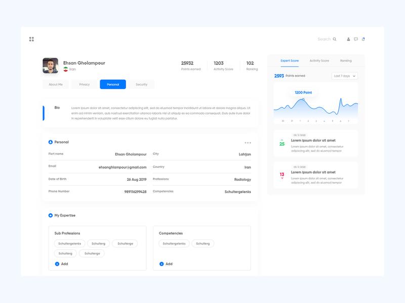 Dashboard dashboard design panel web design web ui landing ui dashboard ui dashboard