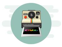 Ciux Polaroid