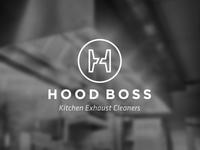 Hood Boss