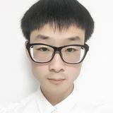 Chen Xinwei