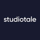 Studiotale