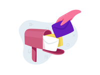 Mailbox - Studiotale