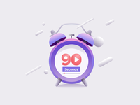 Best 90 Second Explainer Videos