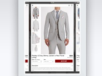 JackThreads iPad Product Details