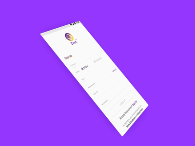 Doctor Booking App mobile branding interaction design animation ios ui design design booking app android user interface uidesign uxdesign product design mobile app design