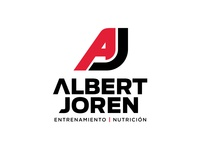 Albert Joren