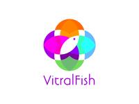Vitralfish