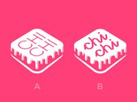 [WIP] ChiChi Cakes