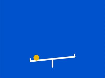Ball Animation