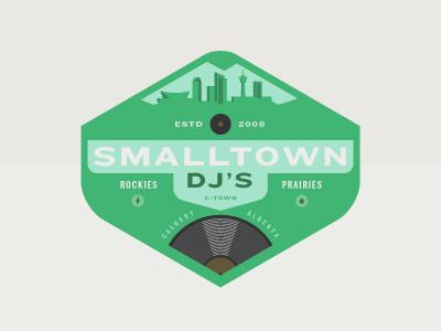 Smalltown Dj's