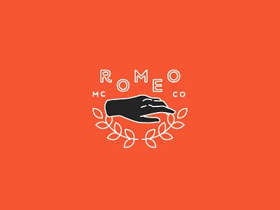 Romeo WIP moto