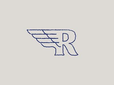 Romeo Moto dust hand motorcycle type wing r