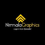 NirmalaGraphics