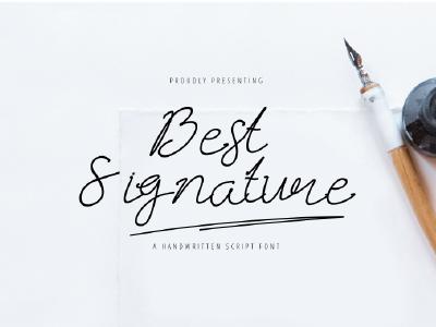 Best Signature Fonts handwritten font handwritting handwritten handmade handlettering scripts script script font signatures signature fonts signature font font family font design fonts