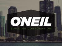 O'Neil Building Corporation