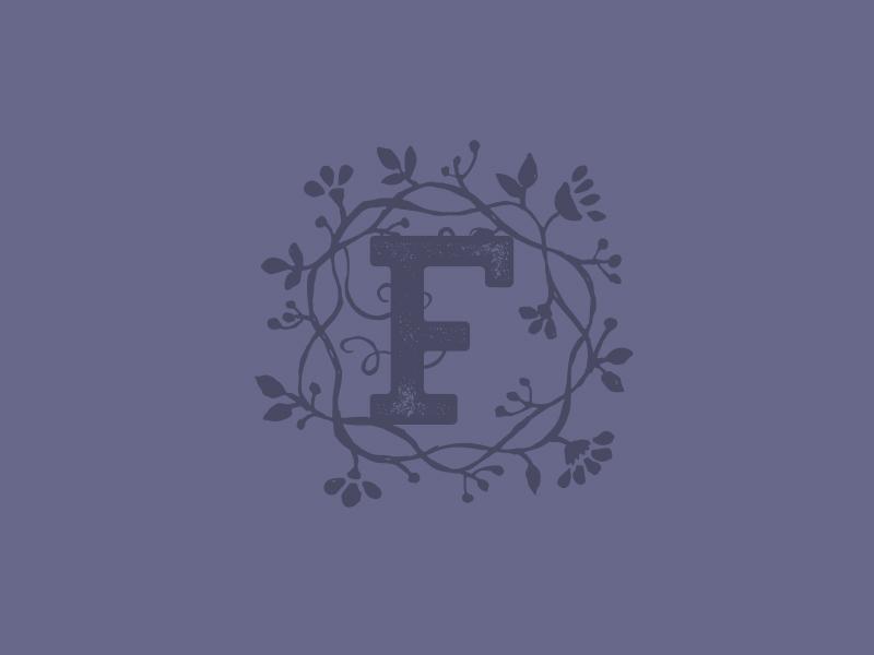 Fiori icon
