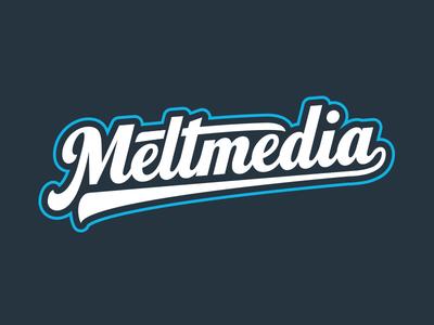 meltmedia throwback