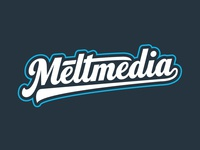 meltmedia throwback