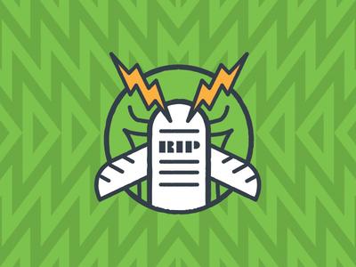 Meet Your Maker - Pest Control