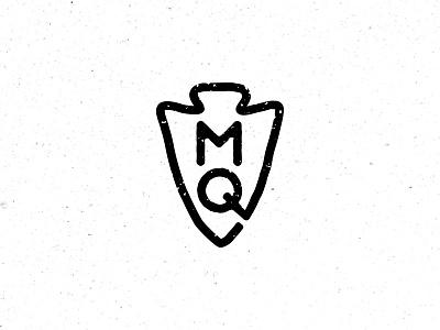 mq logo
