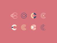 Alphabet Exploration | Letter C