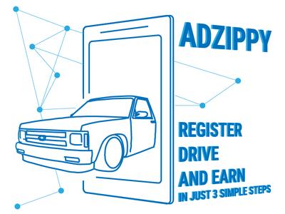 Adzippy Header Image 1