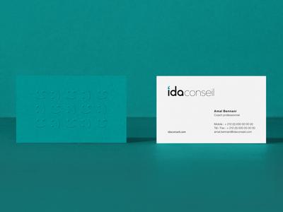 Ida Conseil