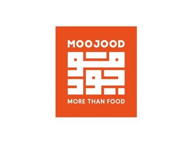 MOOJOOD