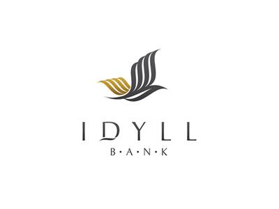 Idyll bank
