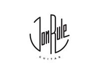Jon Rule